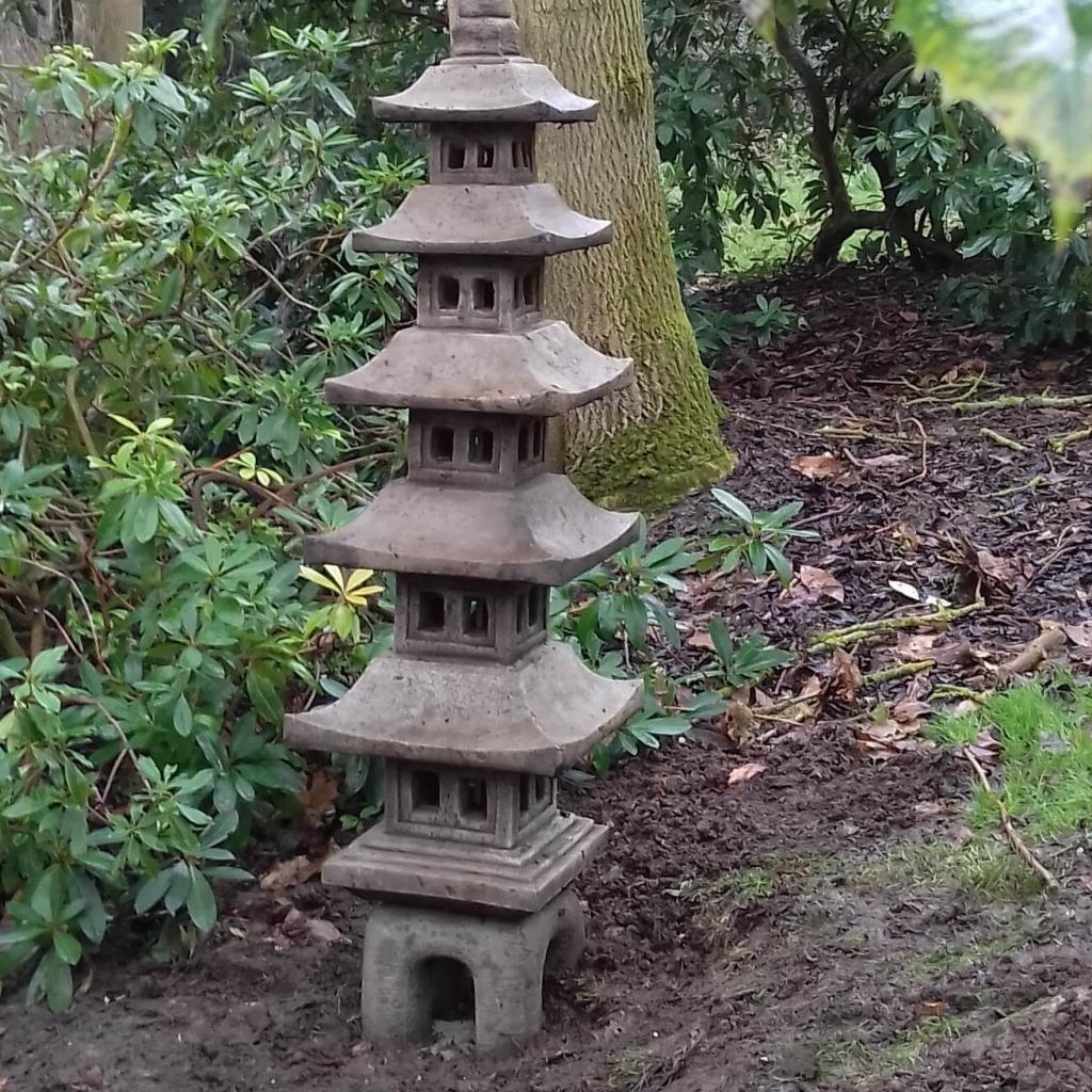 japanese pagoda jan 2020 cropped